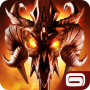 icon Dungeon Hunter 4