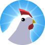 icon Egg, Inc.