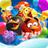 icon AB Blast!(Angry Birds Blast) 2.1.0