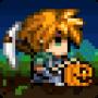 icon Brave Diggers (Dappere gravers)