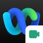 icon Cisco WebEx Meetings (Cisco WebEx-vergaderingen)