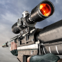 icon Sniper 3D Assassin Gun Shooter