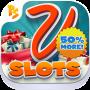 icon myVEGAS(myVEGAS slots - gratis casino)