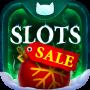 icon Scatter Slots(Scatter Slots: Speel gokautomaten gratis online)