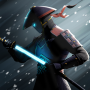 icon Shadow Fight 3(Schaduwgevecht 3)