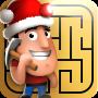 icon Diggy(Diggys Adventure)