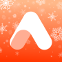 icon AirBrush(AirBrush: Easy Photo Editor)