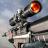icon Sniper 3D(Sniper 3D Assassin Gun Shooter) 3.31.1