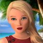 icon Avakin Life(Avakin Life - 3D virtuele wereld)