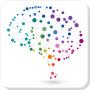 icon NeuroNation(NeuroNation - hersentraining)