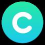 icon Candy Camera - Photo Editor (Candy Camera - Foto-editor)