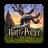 icon Harry Potter(Harry Potter: Hogwarts Mystery) 3.4.1