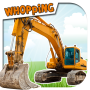 icon Diggers(Whopping Diggers)