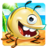 icon Best Fiends(Best Fiends - Puzzle Adventure) 6.9.1
