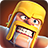 icon Clash of Clans 11.651.10