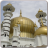icon tamer.android.prayertimes(Muezzin_New) 2.1