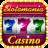 icon Slotomania(Slotomania slots gratis casino) 6.27.6