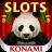 icon myKONAMI(KONAMI-slots - casinogames) 1.28.0