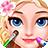 icon Ice Princess(Ice Queens Beauty SPA Salon) 1.0.7.0