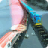 icon Train Simulator 2016(Train Simulator) 7.8