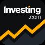 icon Investing(Aandelen, Forex, Futures Nieuws)