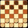 icon Checkers (damspel)