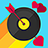 icon SongPop(SongPop 2 - Guess The Song) 2.12.1