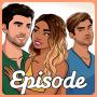 icon Episode(Aflevering - Kies je verhaal)