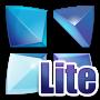 icon Next Launcher 3D Lite(Volgende Launcher 3D Shell Lite)