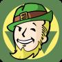 icon Fallout Shelter(Schuilkelder)