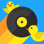 icon SongPop(SongPop 2 - Guess The Song)