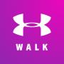 icon Walk with Map My Walk (Loop met Map My Walk)