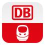 icon DB Navigator