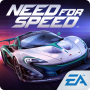 icon Need for Speed™ No Limits (Need for Speed ™ No Limits)