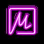 icon MagicMarker(Magische pen)