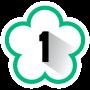 icon com.kny.taiwanfreewaycamviewer(KNY Highway)