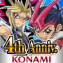 icon Yu-Gi-Oh! Duel Links