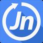 icon jp.co.kenmiya.TJamInfo(Congestie Navi - Car Navi / realtime verkeersinformatie)