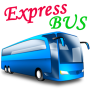 icon ExpressBUS(Integrated Express Bus Booking (ExpressBUS))