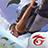 icon Free Fire(Gratis vuur - slagvelden) 1.37.0
