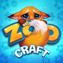 icon Zoo Craft(ZooCraft)