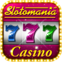 icon Slotomania Slots Free Casino (Slotomania slots gratis casino)