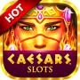 icon Caesars Slot Machines & Games (Caesars gokautomaten en spellen)