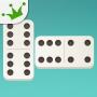 icon Dominoes: Play it for Free (Dominos: speel het gratis)