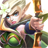icon Magic Rush(Magic Rush: Heroes) 1.1.195