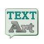 icon TextArt(TextArt ★ Cool Text Creator)