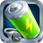 icon Battery Doctor(Battery Doctor (Power Saver)) 6.23