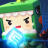 icon Mini World(Mini World: Block Art) 0.53.18