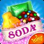 icon Candy Crush Soda Saga