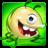 icon Best Fiends(Best Fiends - Puzzle Adventure) 7.0.0
